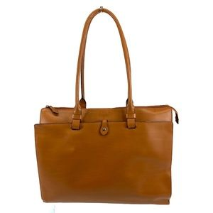 Lodis Audrey - Jessica tech structured work tote